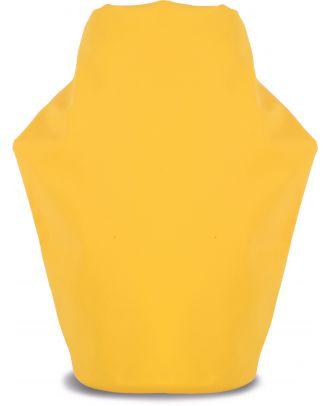 Sac étanche 2 litres KI0643 - Yellow