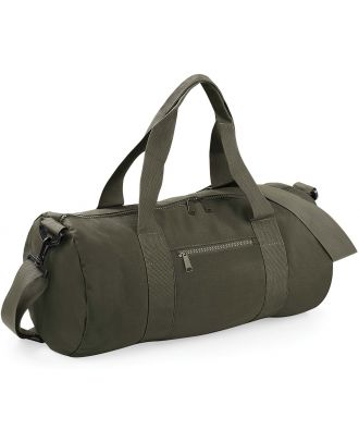 Sac baril original BG140 - Military Green / Military Green