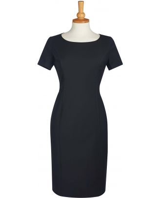 Robe Teramo 2289 - Black