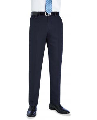 Pantalon Homme Mars BT8648 - Navy