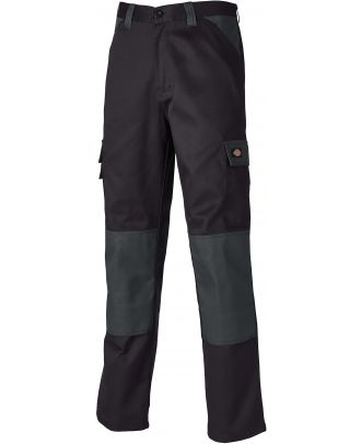 Pantalon Everyday DED247 - Black / Grey