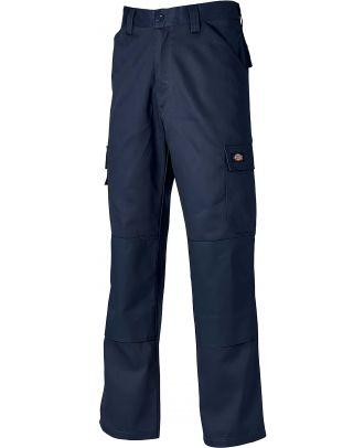 Pantalon Everyday DED247 - Navy / Navy