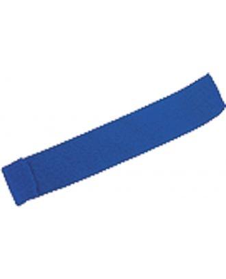 Ruban amovible pour chapeaux Panama & Canotier KP066B - Royal Blue