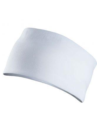 Bandeau de sport multifonctions KP102 - White
