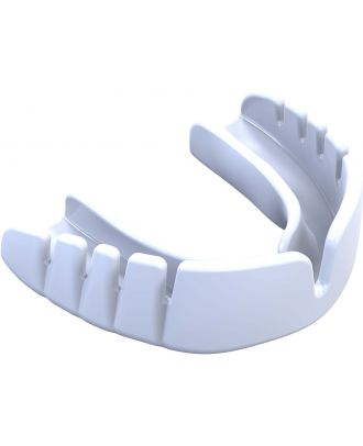 Protège dents snap-fit OP200 - White