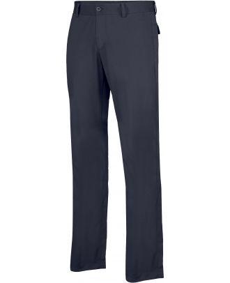 Pantalon homme golf PA174 - Dark Navy