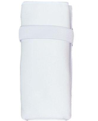 Serviette sport microfibre PA 573 - White