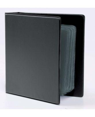 Porte licence football PA690 - Black