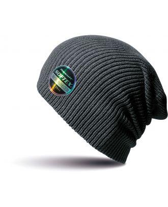 Bonnet Core Softex RC031X - Charcoal