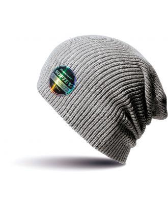 Bonnet Core Softex RC031X - Dove Grey