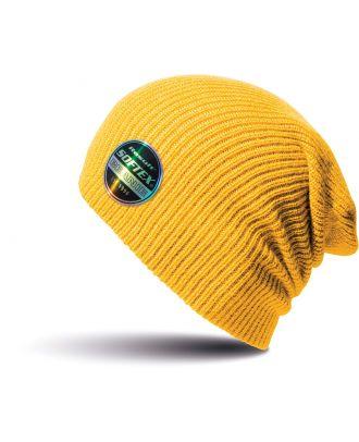 Bonnet Core Softex RC031X - Gold